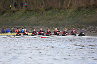Crew: 213   Marlow   WJ16<br /> <br /> Quintin Head 2019<br /> <br /> To purchase this photo, or to see pricing information for Prints and Downloads, click the blue 'Add to Cart' button at the top-right of the page.