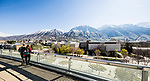 _RE_3974<br /> <br /> 1703-57 GCS Spring<br /> <br /> March 24, 2017<br /> <br /> Photography by Nate Edwards/BYU<br /> <br /> &copy; BYU PHOTO 2016<br /> All Rights Reserved<br /> photo@byu.edu  (801)422-7322
