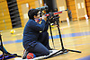 Arlington Rifle & Pistol Club, junior 3 position air rifle tournament