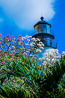 Key West Lighthouse Museum, Key West, Florida Keys, Florida USA