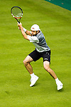 Gerry Weber OPEN - Halle
