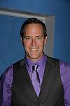 Robert Bogue at Gala Awards Night - Closing Night - Hoboken International Film Festival held June 5, 2014 at the Paramount Theatre, Middletown, New York. (Sue Coflin/Max Photos)