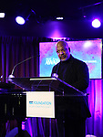 Sheldon Epps during the SDC Foundation Awards on October 30, 2017 at The Green Room 42 in New York City.