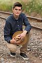 Brady Senior Photos