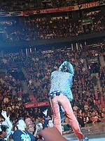 2006  file photo  -  Aerosmith