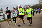 2014-02-23 Hampton Court 22 AB