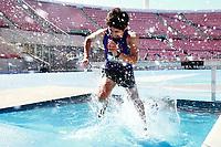 Atletismo 2017 GP Orlando Guaita