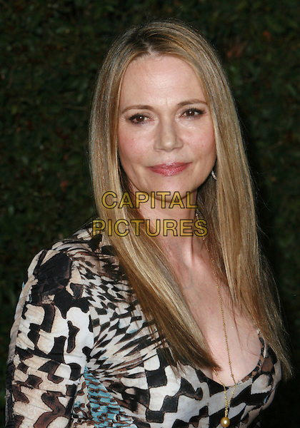 PEGGY LIPTON.Mentor LA's Promise Gala Honoring Tom Cruise held at 20th Century Fox Studios,  Los Angeles, California, USA..March 22nd, 2007.headshot portrait .CAP/ADM/CH.©Charles Harris/AdMedia/Capital Pictures