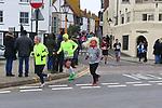 2018-03-18 Hastings Half 2018 16 AB