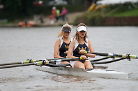W.J16A.2x  Heat  (89) Gloucester vs (90) Royal Chester (Allen)<br /> <br /> Saturday - Gloucester Regatta 2016<br /> <br /> To purchase this photo, or to see pricing information for Prints and Downloads, click the blue 'Add to Cart' button at the top-right of the page.