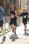 2020-03-08 Cambridge Half 266 AB Trumpington St
