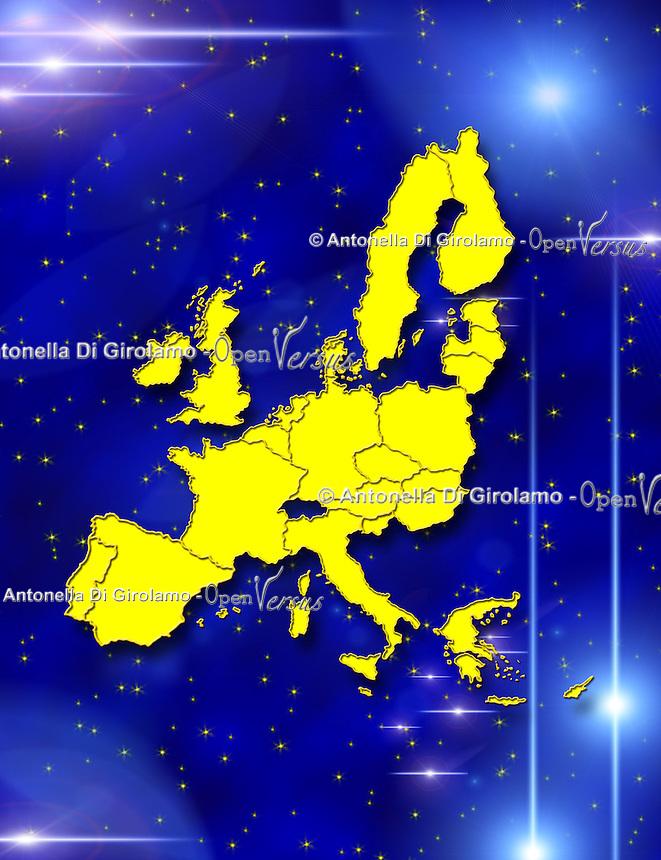 Europa.Europe
