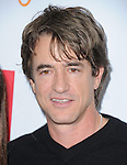 Dermot Mulroney. at Trevor Live At The Hollywood Palladium in Hollywood, California on December 02,2012                                                                               © 2012 Hollywood Press Agency