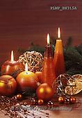 Marek, CHRISTMAS SYMBOLS, WEIHNACHTEN SYMBOLE, NAVIDAD SÍMBOLOS, photos+++++,PLMPBN315A,#xx#