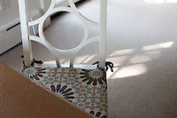 Misc - Jill Litner Kaplan Interiors Family Room