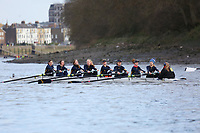 Crew: 216   Emanuel School   WJ16<br /> <br /> Quintin Head 2019<br /> <br /> To purchase this photo, or to see pricing information for Prints and Downloads, click the blue 'Add to Cart' button at the top-right of the page.
