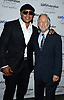 UJA Luncheon Honoring Neil Portnow June 25, 2014