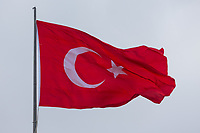 TURKISH_FLAG_COLLECTION