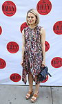 Celia Keenan Bolger attends the 9th Annual LILLY Awards at the Minetta Lane Theatre on May 21,2018 in New York City.