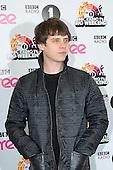 May 24, 2014: JAKE BUGG - BBC RADIO 1 BIG WEEKEND DAY 2 - Glasgow