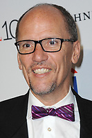 www.acepixs.com<br /> April 25, 2017  New York City<br /> <br /> Tom Perez attending the 2017 Time 100 Gala at Jazz at Lincoln Center on April 25, 2017 in New York City.<br /> <br /> Credit: Kristin Callahan/ACE Pictures<br /> <br /> <br /> Tel: 646 769 0430<br /> Email: info@acepixs.com