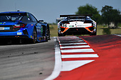 IMSA WeatherTech SportsCar Championship<br /> Advance Auto Parts SportsCar Showdown<br /> Circuit of The Americas, Austin, TX USA<br /> Saturday 6 May 2017<br /> 86, Acura, Acura NSX, GTD, Oswaldo Negri Jr., Jeff Segal<br /> World Copyright: Richard Dole<br /> LAT Images<br /> ref: Digital Image RD_COTA_17325