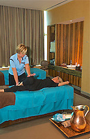 SWT- Borgata Hotel's Immersion Spa Tai Massage, Atlantic City NJ 6 14