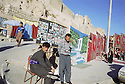 Iraq 2000<br />