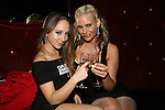 Adult Film Actresses Remy LaCroix and Phonenix Marie At HeadQuarters Gentlemen's Club XXXMAS BASH hosted by Phoenix Marie, Remy LaCroix and Jada Stevens, NY.