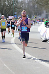 2020-03-08 Cambridge Half 058 OH Finish