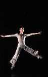 DANCE<br /> <br /> Chor&eacute;graphie : CHILDS Lucinda<br /> Compagnie : Ballet de l'Op&eacute;ra National du Rhin<br /> D&eacute;cor : LEWITT Sol <br /> Lieu : Th&eacute;&acirc;tre de la Ville<br /> Ville : Paris<br /> Le : 14 04 2010<br /> &copy; Laurent PAILLIER