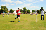 2014-06-29 Harry Hawkes 10 22 SD rem