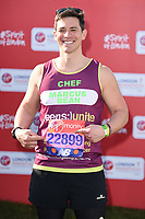 marathon 2018 start