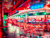 Assaf, LANDSCAPES, LANDSCHAFTEN, PAISAJES, photos,+Buildings, Cafe, Cafe Chairs, Cafe Tables, Capital Cities, City, Cityscape, Color, Colour Image, Evening, France, Illuminated+, Lights, Night, Paris, Photography, Sidewalk, Street, Street Cafe, Urban Scene,Buildings, Cafe, Cafe Chairs, Cafe Tables, Ca+pital Cities, City, Cityscape, Color, Colour Image, Evening, France, Illuminated, Lights, Night, Paris, Photography, Sidewalk+, Street, Street Cafe, Urban Scene+,GBAFAF20140920A,#l#, EVERYDAY