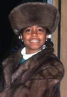 Keshia Knight Pulliam 1986<br /> Photo By John Barrett/PHOTOlink