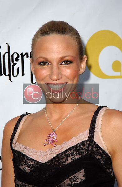 Deborah Gibson<br />at the Larpy Awards. Avalon, Hollywood, CA. 04-30-06<br />Dave Edwards/DailyCeleb.com 818-249-4998