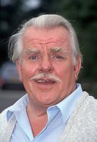 JAN 19 Windsor Davies dies at 88
