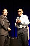 NSW Sports Awards 2013
