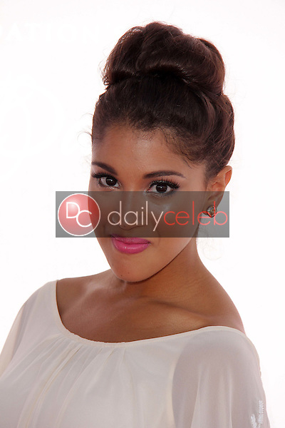 Taylor Bright<br /> at the 3rd Annual Celebration of Dance Gala presented by the Dizzy Feet Foundation, Dorothy Chandler Pavilion, Los Angeles, CA 07-27-13<br /> David Edwards/Dailyceleb.com 818-249-4998
