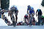 Stage 5 Rieti - Fermo