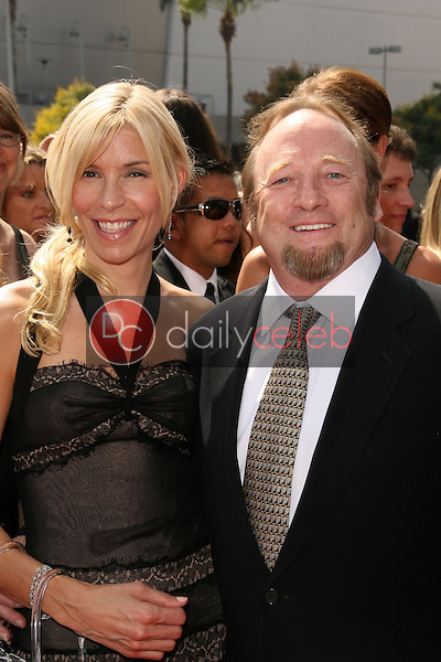 Stephen Stills<br />