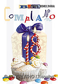Marcello, CHILDREN BOOKS, BIRTHDAY, GEBURTSTAG, CUMPLEAÑOS, paintings+++++,ITMCEDH1368A,#Bi#, EVERYDAY