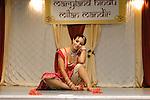2010 Diwali Celebration & Fashion Show held in Landham Maryland.  Professional Image Event Photography by John Drew.