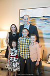 Ben's Fairview Bar Mitzvah Bar Mitzvah Temple Portraits<br /> Bet Torah, Mt. Kisco