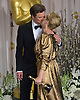 "MERYL STREEP AND COLIN FIRTH PUCKER-UP.Meryl Streep winner of the Best Actress Award with Colin Firth who made the presentation to her at the 84th Academy Awards, Kodak Theatre, Hollywood, Los Angeles_26/02/2012.Mandatory Photo Credit: ©Dias/Newspix International..**ALL FEES PAYABLE TO: ""NEWSPIX INTERNATIONAL""**..PHOTO CREDIT MANDATORY!!: NEWSPIX INTERNATIONAL(Failure to credit will incur a surcharge of 100% of reproduction fees)..IMMEDIATE CONFIRMATION OF USAGE REQUIRED:.Newspix International, 31 Chinnery Hill, Bishop's Stortford, ENGLAND CM23 3PS.Tel:+441279 324672  ; Fax: +441279656877.Mobile:  0777568 1153.e-mail: info@newspixinternational.co.uk"
