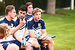 16mSOC Blue and White 339<br /> <br /> 16mSOC Blue and White<br /> <br /> May 6, 2016<br /> <br /> Photography by Aaron Cornia/BYU<br /> <br /> Copyright BYU Photo 2016<br /> All Rights Reserved<br /> photo@byu.edu  <br /> (801)422-7322
