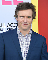 """07 August 2019 - Beverly Hills, California - Jack Davenport. CBS All Access' """"Why Women Kill"""" Los Angeles Premiere held at The Wallis Annenberg Center for the Performing Arts.  <br /> CAP/ADM/BB<br /> ©BB/ADM/Capital Pictures"""