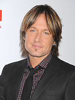 LOS ANGELES, CA - JANUARY 12: Keith Urban attends the 2013 G'Day USA Black Tie Gala at JW Marriott Los Angeles at L.A. LIVE on January 12, 2013 in Los Angeles, California.PAP0101387.G'Day USA Black Tie Gala PAP0101387.G'Day USA Black Tie Gala