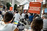 CCIMP Tous Entrepreneurs - Marseille
