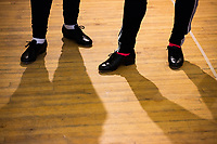 Tap and Jazz Dance Classes - Colleges of the Fenway - Chronicle of Higher Education - 13 March 2017